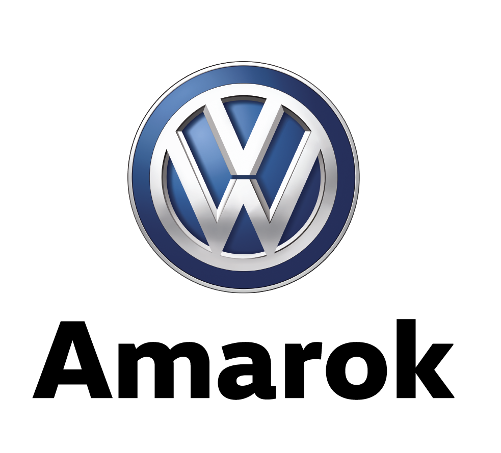 VW 11.28.23